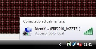 EBE2010_JAZZTEL