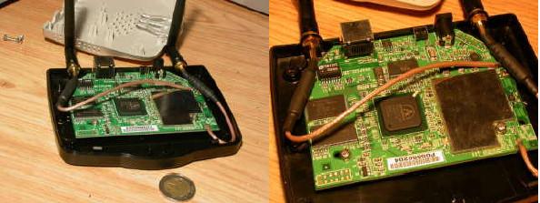 Como hacer una antenna wifi amplificadores de sonido for Amplificadores de wifi potentes